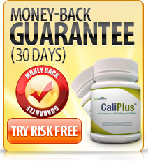 Money-Back Guarantee (30 Days)